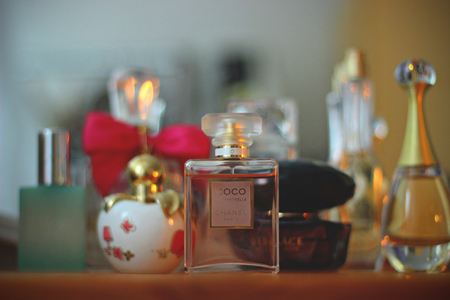 Available-Discount-Perfume-Online