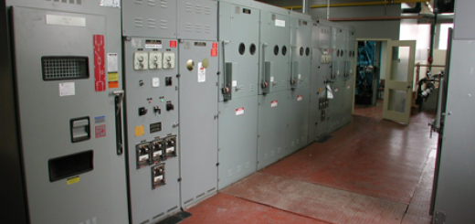 Available-Electrical-Equipment-Online-1