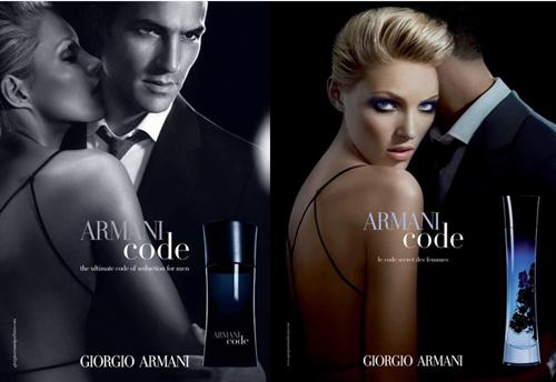 Giorgio-Armani-fragrances