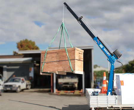 Popular-Ute-Cranes-Available-Online