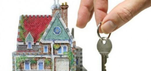 Real Estate Properties Online