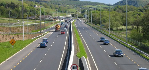Road-Safety-Barriers-Available-Online