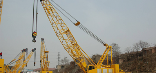 The-Best-Crawler-Cranes-Available-Online
