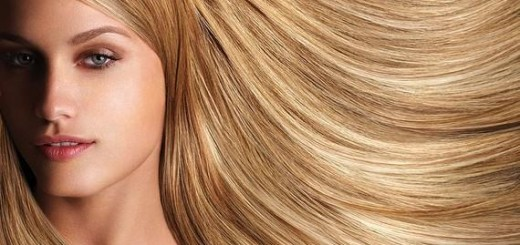 Available Wigs For Sale Online