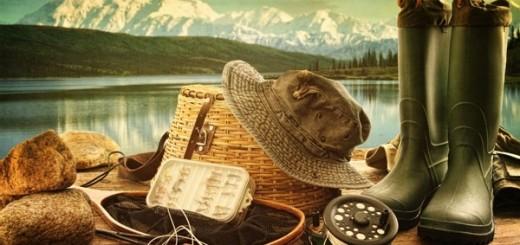 Fishing geаr