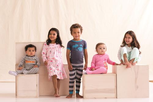 kids-pyjamas