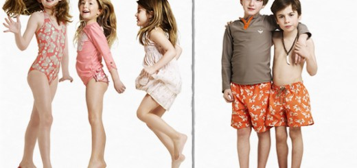 Childrens-Swimwear-Available-Online