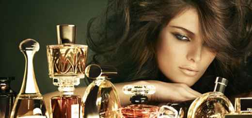 Discount-Perfumes-Available-Online