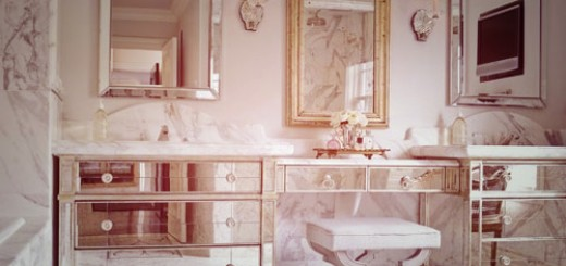 French antique mirrors online
