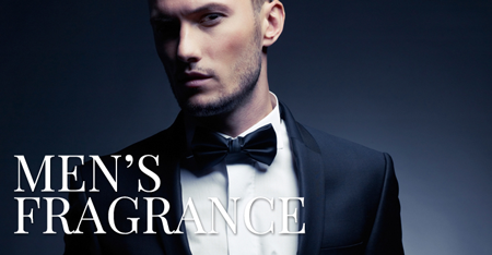 Branded-Mens-Perfume-available-online