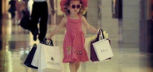 Stylish-Girls-Dresses-Available-Online