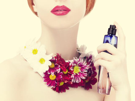 Womens-Perfume-Available-Online