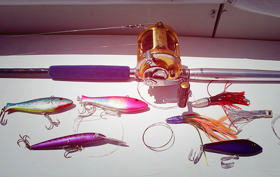 Fishing Lures for Sale