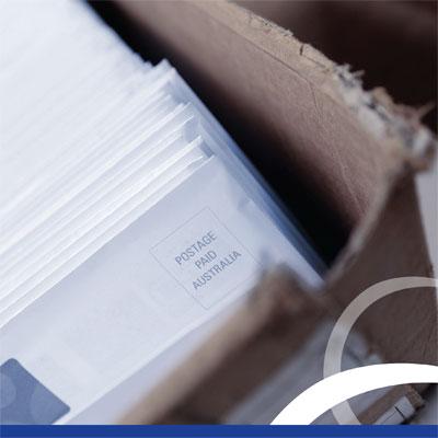 bulk-mail-house