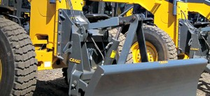Popular Grader Attachment Manufacturers Available Online