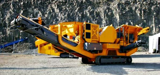 Jobs In The Crushing And Screening Industry Available Online