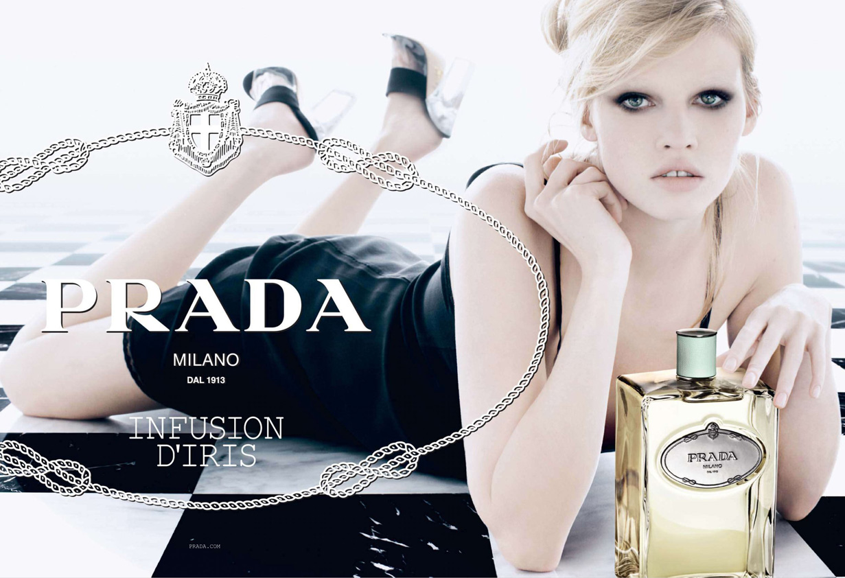 Top Selling Prada Perfumes Available Online Available Online