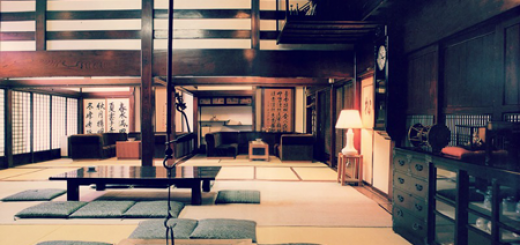 Enlighten-Your-Home-With-Traditional-Japanese-Furniture