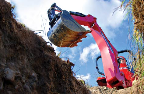 back-hoe-attachments