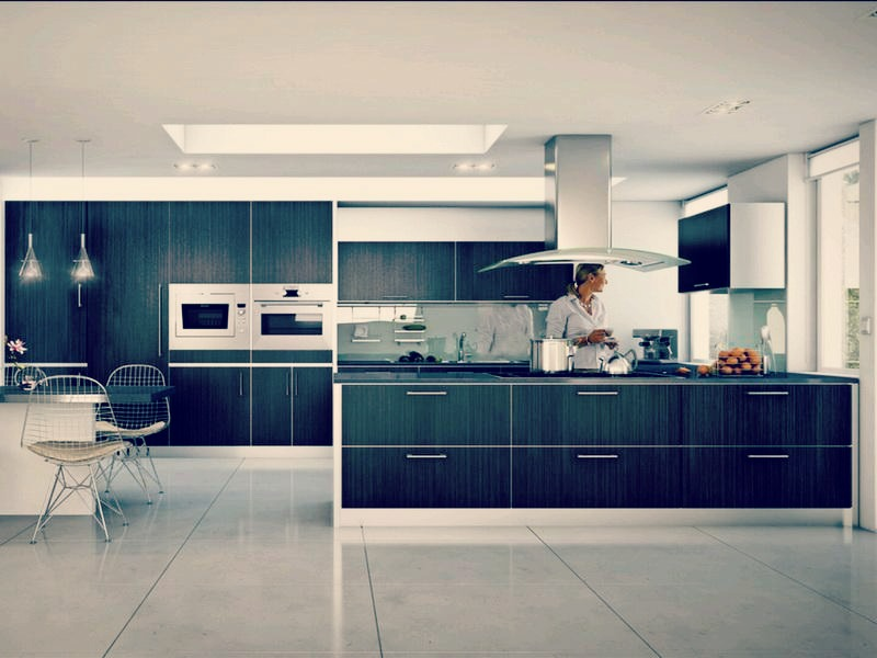 small-electrical-kitchen-appliances