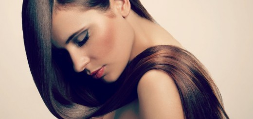 hair-loss-solutions-for-women