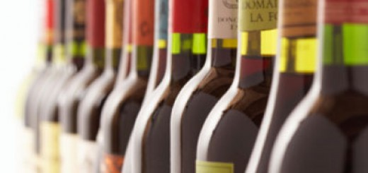 wines available online