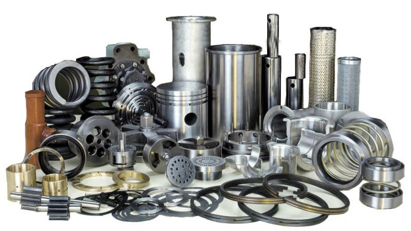 Air-Compressor-Parts-1