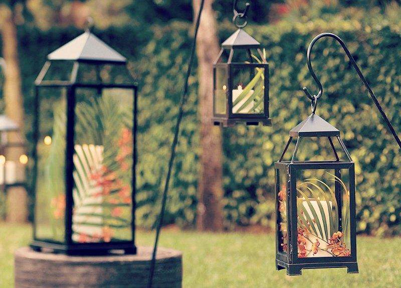 anterns-for-outdoor-or-garden