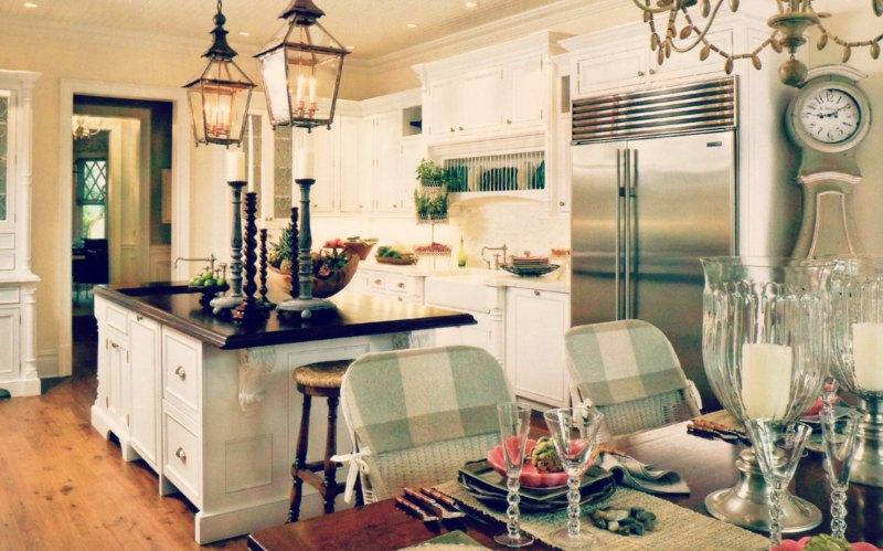 lanterns-kitchen