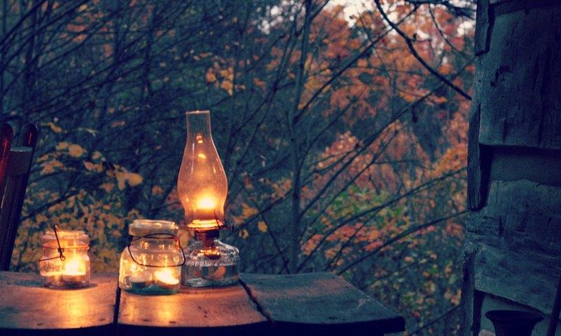 lanterns-lit