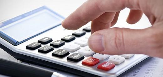 Calculator-Online