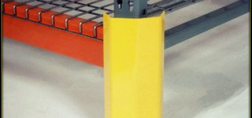 Racking-Accessories-Available-Online