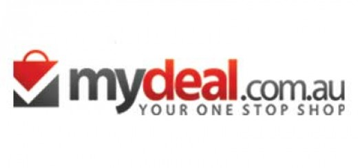 my-deal-logo