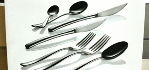 Maxwell-And-Williams-Cutlery-Set