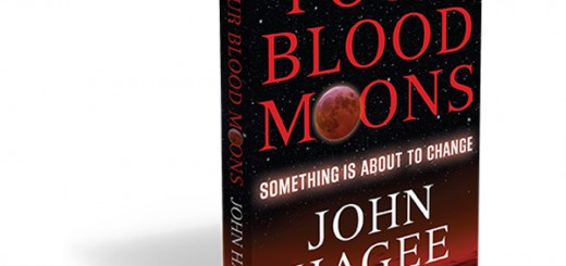 book-four-blood-moons