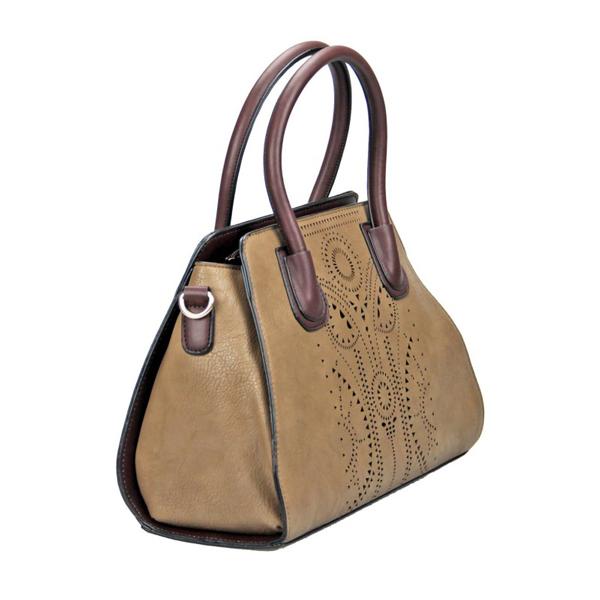 chia-handbag-1
