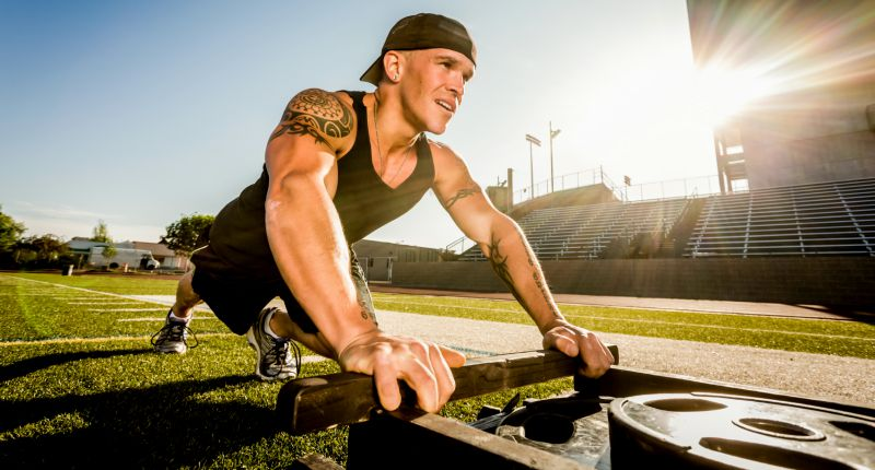 sports-nutrition-supplements-1