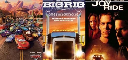 trucking-movies