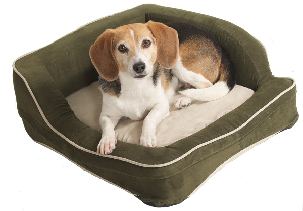 ColdHeat Pet Beds