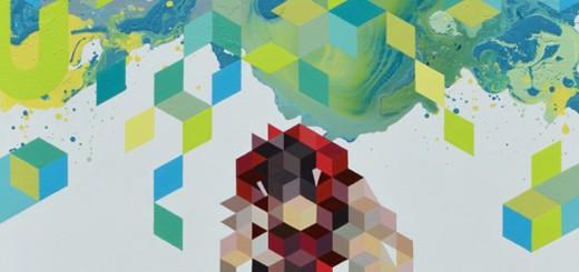 abstract-art-paper-cartel