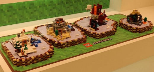 buy-Minecraft-LEGO