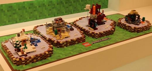 buy-Minecraft-LEGO