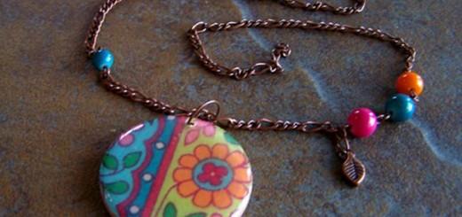 boho-flower-jewellery