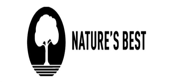 Nature's-Best
