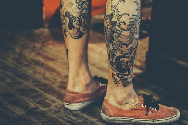 Tattoos-for-men-01