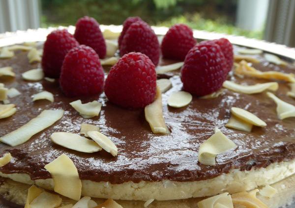 Sugar-Alternatives-Cake