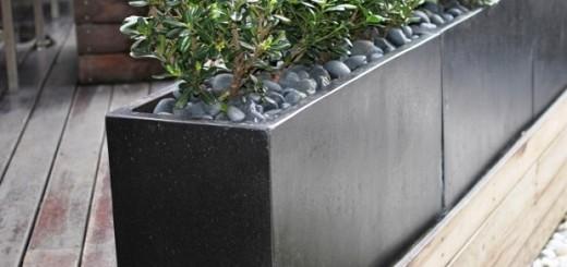 HDPE Planter online