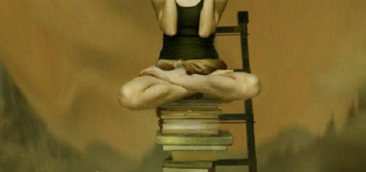 Iyengar Yoga Books