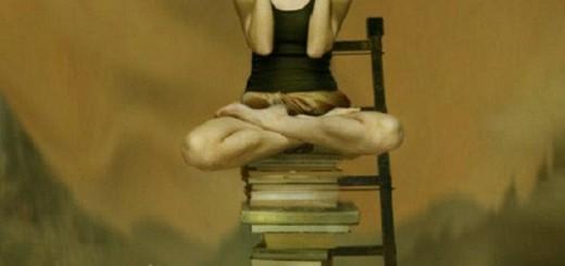 Iyengar Yoga Books