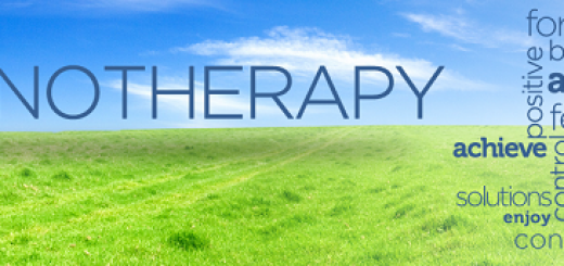hypnotherapy-Melbourne